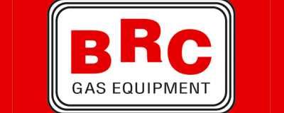 LOGO_BRC_RED01