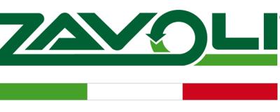 logo zavoli bandiera zavoli10